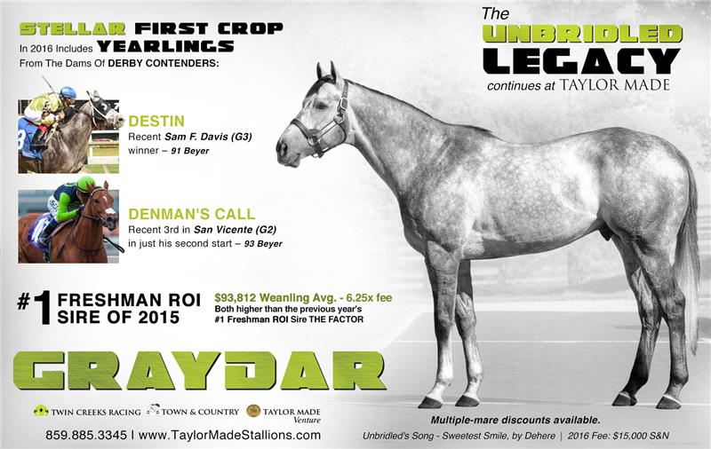 162793-Graydar-half-TDN-proof