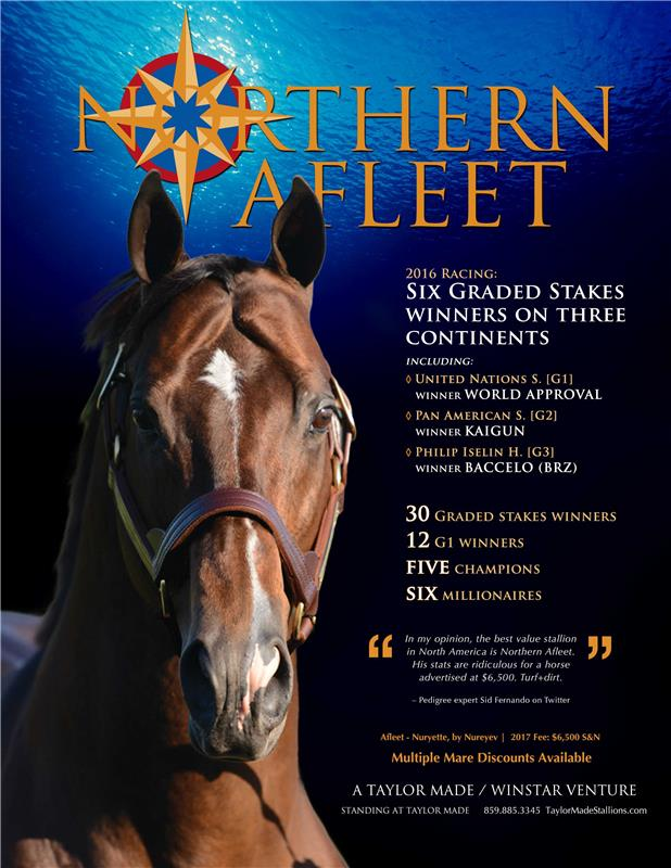 171318-NorthernAfleet-TDN-proof