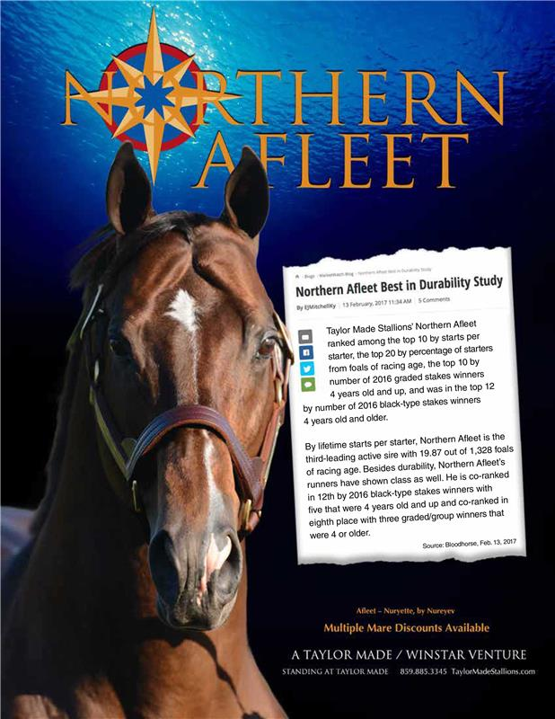 172418-NorthernAfleet-TDN-proof2