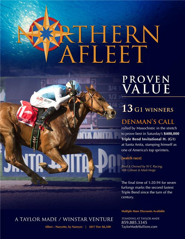 172994-NorthernAfleet-TDN-proof