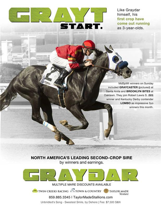183308-Graydar-TDN-proof